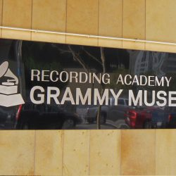 grammy hall of fame 2019